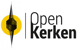 Open Kerken Brabant